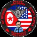 9th EFS Korea Deployment.png
