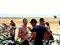 A@a cyprus larnaca triathlon 16 - panoramio.jpg