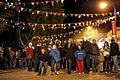 Año XIII • Gran Fiesta en Rocha (17644044992).jpg
