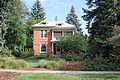 A.S. Benson House.JPG