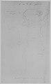 A. J. Davis, Scrapbook VIII MET MM89609.jpg
