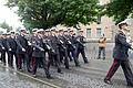 A1-Veteranendag-DSC 0168.jpg