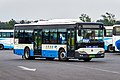 A16206D at ZBAA T3 parking lot (20190623185307).jpg