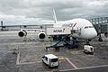 A380 CDG 06 2012 F-HPJD 3272.jpg