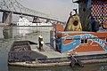 A6c003 9mp River Clean Up, Mary Ann (6468906737).jpg