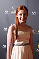 AACTA AWARDS (6795846347).jpg