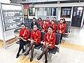 AAI visit Imphal.jpg