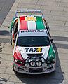 ADAC Rallye Deutschland 2013 - Fahrerpräsentation auf dem Roncalliplatz-4721.jpg