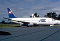 ADC Airlines Boeing 737-204; 5N-BEE, April 2002 (5887469325).jpg