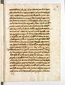 AGAD Itinerariusz legata papieskiego Henryka Gaetano spisany przez Giovanniego Paolo Mucante - 0021.JPG