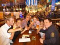 AGSEP Students October Fiest at Colombo Hilton..jpg