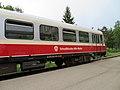 AIMG 4680 Gomadingen Bahnhof Schwäbische Alb Bahn.jpg