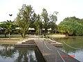 AIT-2008 - panoramio - Seksan Phonsuwan (1).jpg
