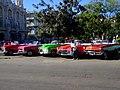 AJM 016 Centro Habana.JPG