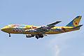ANA B747-400D(JA8957) (4844055242).jpg