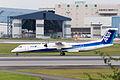 ANA Wings, DHC-8-400, JA844A (21740421039).jpg