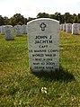 ANCExplorer John Jachym grave.jpg