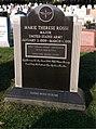 ANCExplorer Marie Rossi grave.jpg