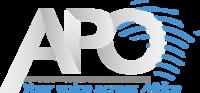 Logo de l'Organisation de la Presse Africaine