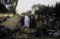 ASC Leiden - van Achterberg Collection - 03 - 36 - Un marché au bord du fleuve Niger. Un groupe de femmes - Ségou, Mali - novembre-décembre 1993.tif