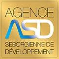 ASD Seborga.jpg