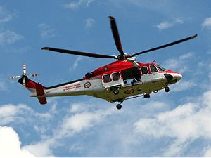 ASNSW Augusta Westland AW139 Rescue helicopter - Flickr - Highway Patrol Images.jpg