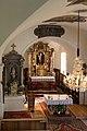 AT-13073 Pfarrkirche Schiefling, St. Michael 39.jpg