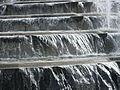 AT-68612 Brunnen im Belvedere Wien 31.JPG