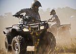 ATV Training (10613841403).jpg