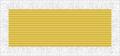 AUS Meritorious Unit Citation.png