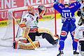 AUT, EBEL,EC VSV vs. Graz 99ers (10532247004).jpg