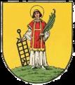 AUT Breitensee COA.png