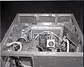 AUXILIARY POWER UNIT APU REMOVED FROM C-131 AIRPLANE - NARA - 17424947.jpg
