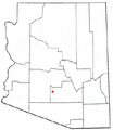 AZMap-doton-Maricopa.png