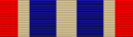 AZ Distinguished Service Medal.png