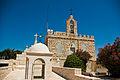 A Churches in Bethlehem2.jpg