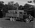 A Fargo truck and three men (AM 76995-1).jpg