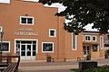 A Kultik Szentes mozi épülete.jpg