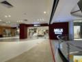 A MUJI store in August 2020, POPARK, Guangzhou, China.png