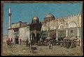 A Mosque MET DP-14114-001.jpg