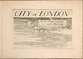 A Prospect of the City of London, Westminster and St. James' Park MET DP268746.jpg