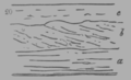 A Treatise on Geology, figure 20.png