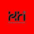 A design of HRI.jpg