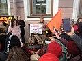 A meeting against torture (St. Petersburg, Malaya Sadovaya; 2018-10-28) 29.jpg