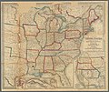 A new map of the United States, upon which are delineated its vast works of internal communication, routes across the continent &c (NYPL b20643904-5564108).jpg