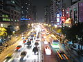 A picture from China every day 047.jpg