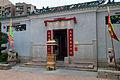 A temple in Stanley, Hong Kong (6993634239).jpg