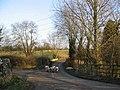 A timeless scene - geograph.org.uk - 327138.jpg