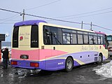 Abashiri kankō kōtsū Ki200F 0350rear.JPG