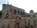Abbaye Saint-Michel 2.jpg